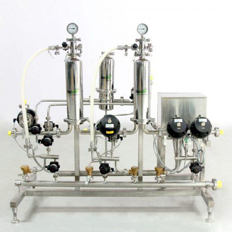 filtrationskid-06